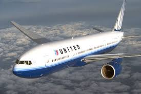 united airlines help desk united airlines moves to mobile and agents of the world rejoice