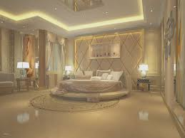Fairy Lights Bedroom Ideas Fairy Lights Bedroom Ceiling Elegant Bedroom Bedroom Lights