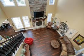 Rivers Edge Kitchen And Home Design Llc by 13792 Rivers Edge Way Ceresco Mi 49033 Mls 17050968