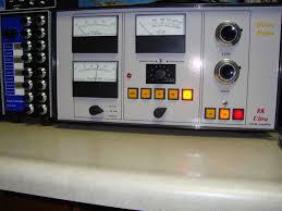 8877 Lifier Schematic Diagram Henry 8k Ultra Amplifier