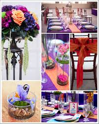 Wedding Planners Az Indian Wedding Theme With A Moroccan Twist Style Shoot Teal