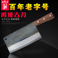 aliexpress com buy traditional carbon steel kitchen accessories