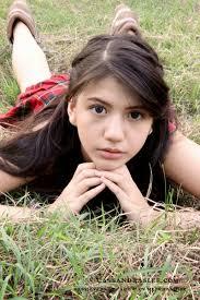 askfm anton tanjung famousboygirl indonesia famousindonesia likes askfm