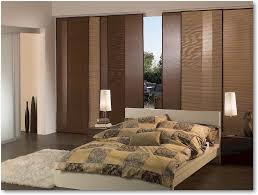 Patio Door Window Panels Fashionable Sliding Door Window Treatments