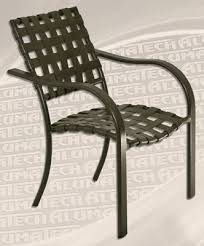 Stackable Patio Chairs Patio Chairs For The Pool Patio Porch And Lawn