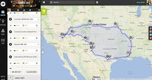 map your usa road trip plan your next roadtrip with roadtrippers macguru consulting