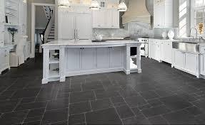 Most Popular Kitchen Most Popular Kitchen Floor Designs Range Hoods Inc Blog