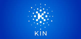 Open Announcing Kin A Cryptocurrency For An Open Future