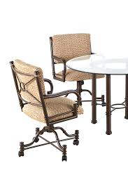 Leather Swivel Dining Chairs Dining Chair With Arms Rattan Dining Chairs Best Of Rattan