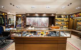 the armoury store design katherine wong design studio