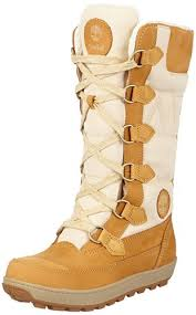 womens timberland boots canada cheap canadian mukluk boots find canadian mukluk boots deals on