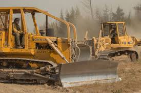 Wildfire Suppression Equipment by Creating A Balanced Wildfire Prevention Strategy Lens