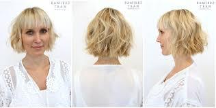 blonde archives page 33 of 68 ramirez tran salon