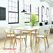 maison du monde cuisine copenhague cuisine maison du monde occasion gallery of cuisine occasion pour co
