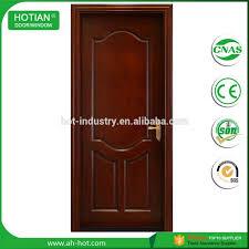 Bedroom Doors For Cheap Bedroom Ergonomic Wooden Bedroom Doors Bedroom Color Ideas