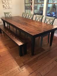 download dark rustic kitchen tables gen4congress com