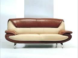 leather recliner sofas uk sofa corner electric u2013 stjames me