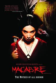 film horor wer 5 film horor indonesia yang berhasil tayang di luar negeri bangga deh