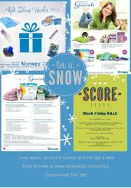black friday water softener 20 off u2013 black friday sale black friday and norwex products
