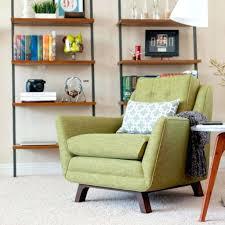 home decor stores edmonton house decor stores home store west edmonton mall online india dallas