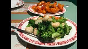 cuisine ww what i ate on ww freestyle 0 sp restaurant meal feeding