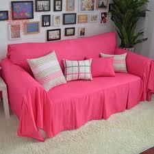alluring pink sofa excellent home design furniture decorating