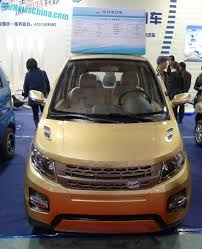 land rover chinese rofl mini me range rover clone from china is called the longer