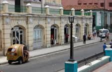 haba k che index of puzzles 2011 lugares1 cuba
