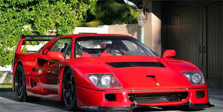 f40 parts 1 25m spec f40 lm converted for the streets of