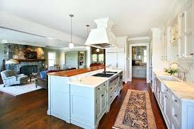 cost of a kitchen island combination kitchen island and dining table medium size of kitchen