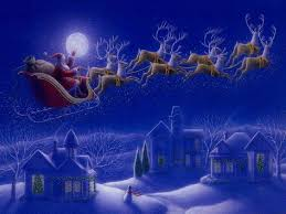 images for u003e animated christmas screensavers free download