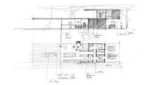 Conceptual Design  Orton Architects
