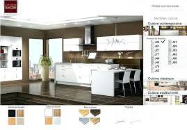 creer sa cuisine en 3d gratuitement concevoir sa cuisine dessiner sa cuisine en 3d cuisine en photos er