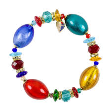 murano glass bangle bracelet images Fine art bracelets national gallery of art shops shop nga gov Jpg