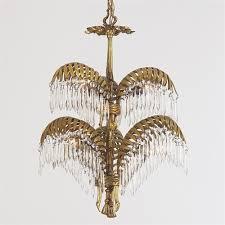 Vintage Antique Chandeliers Vintage Chandelier Antique Lighting And Light Fixtures Crystals