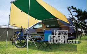 Motor For Retractable Awning Inno Retractable Awning For Car Roof Rack