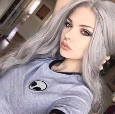 kylie coutore hair extension reviews 54 best halloween costume ideas images on pinterest costume