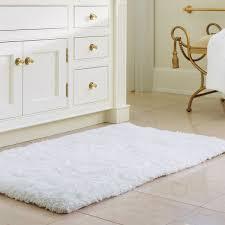 Nice Bathroom Rugs Grey Bathroom Rugs Simply Vera Vera Wang The Premium Luxury Solid