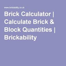 Patio Pavers Calculator Best 25 Brick Calculator Ideas On Pinterest Brick Paver Patio