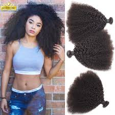 best african american weave hair to buy curly brazilian afro curl hair afro kinky curly hair 3pcs human hair