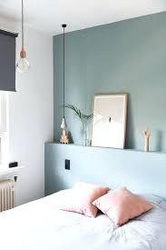chambre fillette peinture murale chambre couleur de peinture pour chambre design
