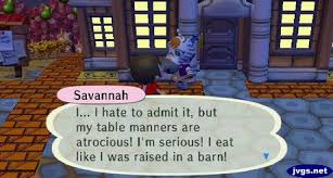 432 best animal crossing city folk images on city