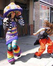 Taco Costume Baby Taco Costumes Costume Pop Costume Pop