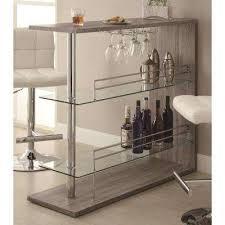 bars u0026 bar sets kitchen u0026 dining room furniture the home depot
