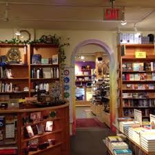 banyen books sound 41 reviews bookstores 3608 4th avenue w