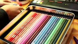 prismacolor pencils prismacolor premier color pencils set of 132