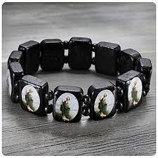 st jude bracelet twilight breaking st jude wooden bracelet toys