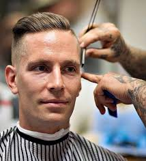 hair cuts for guys who are bald at crown of head 75 new hairstyles for balding men best 2018 styles