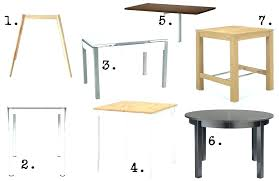 table de cuisine ronde ikea table de cuisine en stratifiac table ronde cuisine table de