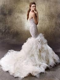 enzoani bridal enzoani